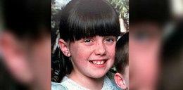 Brutalny mord na 9-latce. To od niej zaczął się system Child Alert
