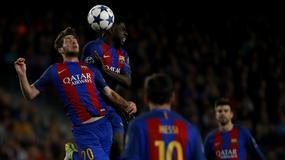 Real Madryt - FC Barcelona: transmisja meczu. Gdzie obejrzeć? - Primera Division