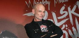 Robert Brylewski nie żyje. Tragiczne okoliczności śmierci muzyka. Zginął przez pomyłkę?