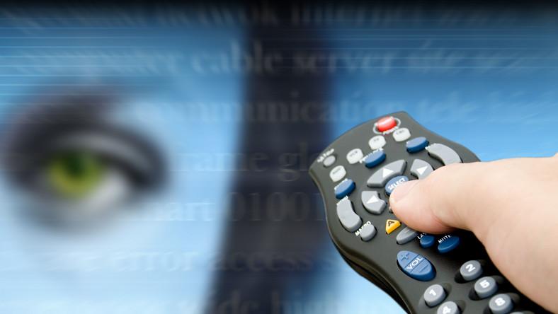 Sondaż: Informacje o kampanii wyborczej czerpiemy z telewizji