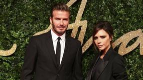 Beckhamowie chcą kupić posiadłość za ponad 200 mln dolarów?