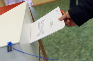Exit polls: PiS wygrywa wybory. Dramat Zjednoczonej Lewicy [RELACJA NA ŻYWO]