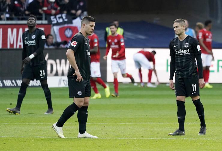 FK Ajntraht