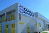 kromberg-and-schubert