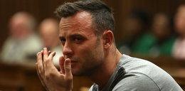 Pistorius wywalczył dla siebie lepsze więzienie