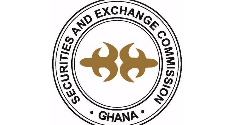 Securities and Exchange Commission,Ghana