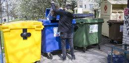 Nie segregujesz śmieci? Zapłacisz więcej!