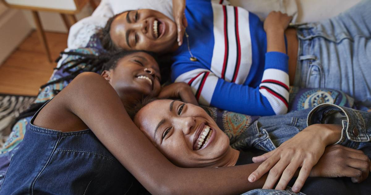 Polyamorie: Erster US-Bundesstaat erkennt die Beziehungsform als legal an