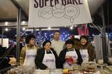 SUPER BAKE foto M Petrovic (1)