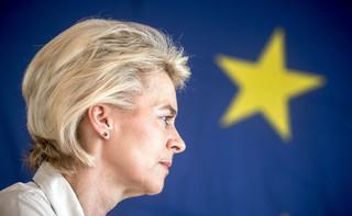 Nowa szefowa Komisji Europejskiej a sprawa polska. Co dalej z praworządnością? [OPINIA]