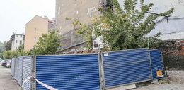 Wciąż ważą się losy terenu przy ul. Karmelickiej. Powstanie tutaj park czy stacja metra?