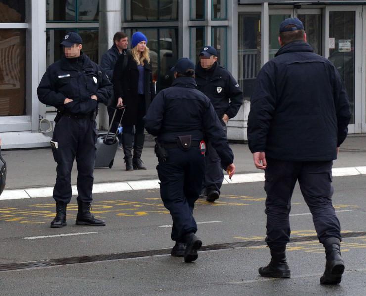 Komunalna policija foto M Milankovic