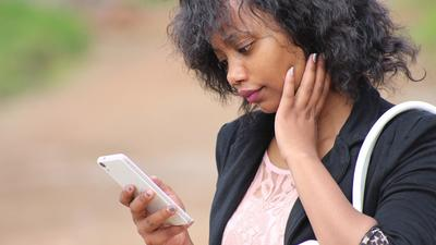 7 reasons why you should never borrow money from loan apps