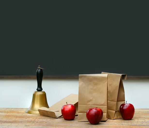 W przepisach prawa podatkowego nie zostało zdefiniowane pojęcie zielonej szkoły.