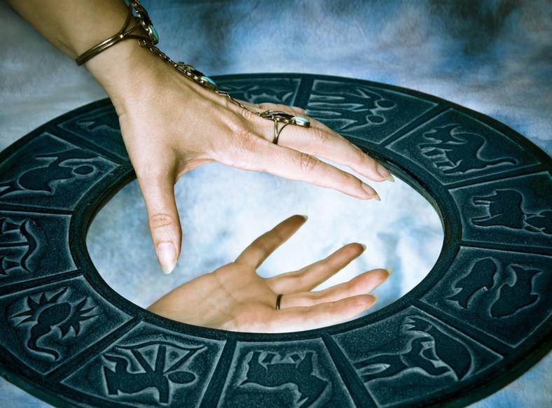Wielki horoskop na 2010 rok