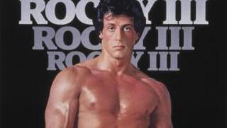 'Grudge Match' - Sylvester Stallone i Robert De Niro na ringu