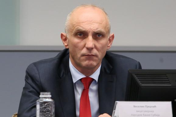 Veselin Pješčić