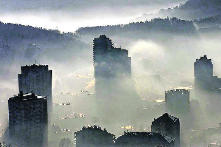 Zagađenje02_RAS_foto milos cvetkovic