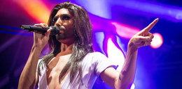 Conchita Wurst ma HIV! Szantażuje go były chłopak. Co jeszcze ukrywa?