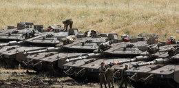 Żołnierze czekają na rozkaz, wielka wojna wisi na włosku! Polska boleśnie to odczuje