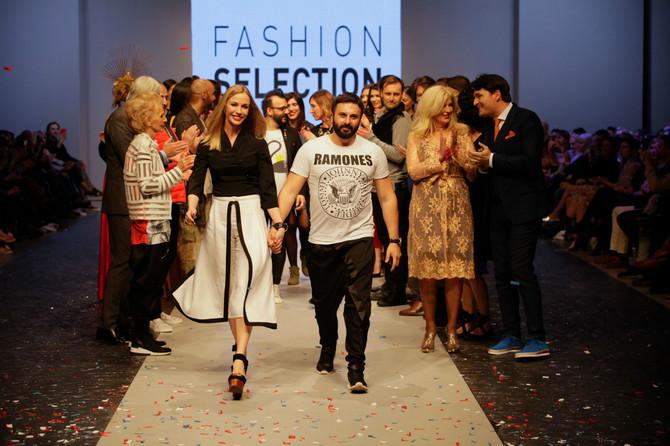 139900_fashion-selection-revija-only-xxx-fashion-selection-4