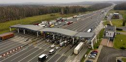 Tyle płacisz za jazdę autostradą w Polsce. A jak jest w innych krajach?
