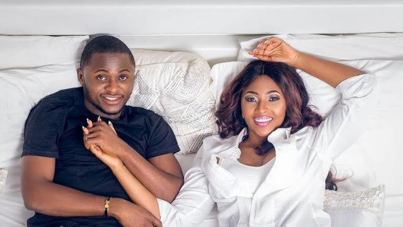 3 things about the 'Lilian Esoro - Ubi Franklin' divorce that made me RME
