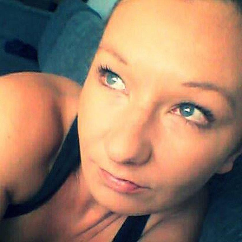 Zamordowana Karina W. z Polski