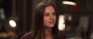 Niespodzianka: Film 'Perfetti sconosciuti' z Kasią Smutniak nagrodzony włoskim Oscarem