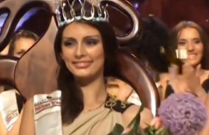 Jelena Marković pre 10 godina