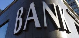 Znika kolejny bank! Co dalej?