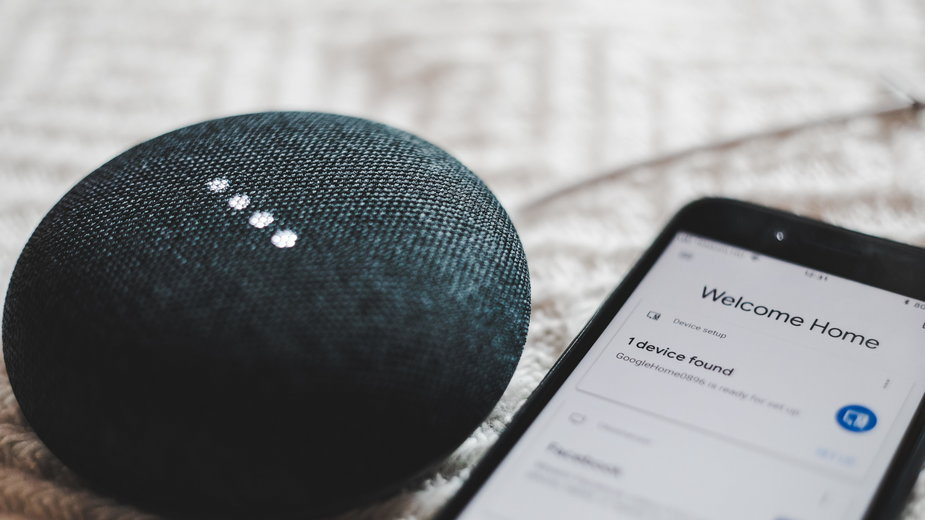 Alexa czy Google Home? Porównujemy