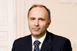 Jakubiak: Dostęp prokuratury do tajemnicy bankowej jest potrzebny