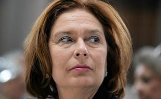 Kidawa-Błońska: Nie zagłosowałabym na Romana Smogorzewskiego