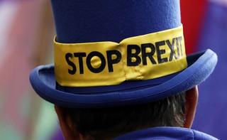 Szkocki sąd odrzucił wniosek o zablokowanie umowy ws. brexitu