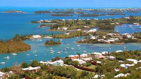 Turyści mylą Barbudę z Bermudami i masowo odwołują wakacje
