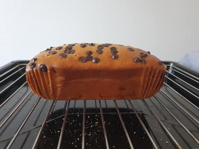Slasni kolač od samo tri sastojka