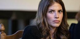 """Weronika Rosati o przemocy domowej. """"Ucierpiał mój ojciec, brat, przyjaciele"""""""