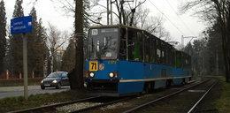 W sobotę tramwaje wracają na Oporów
