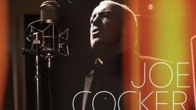"""JOE COCKER - """"Fire It Up"""""""
