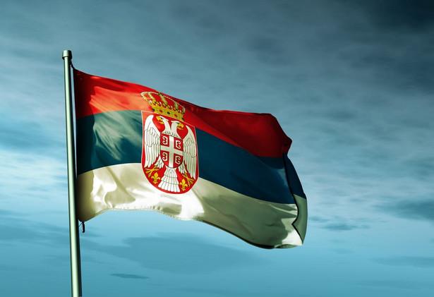 Władze serbskie aresztowały dziesiątki przemytników ludzi, ale przypadki przemocy z udziałem imigrantów są bardzo rzadkie.