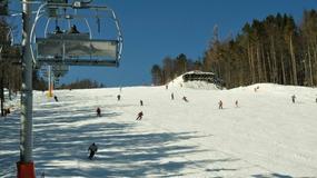 Stacje narciarskie przygotowują się do sezonu zimowego