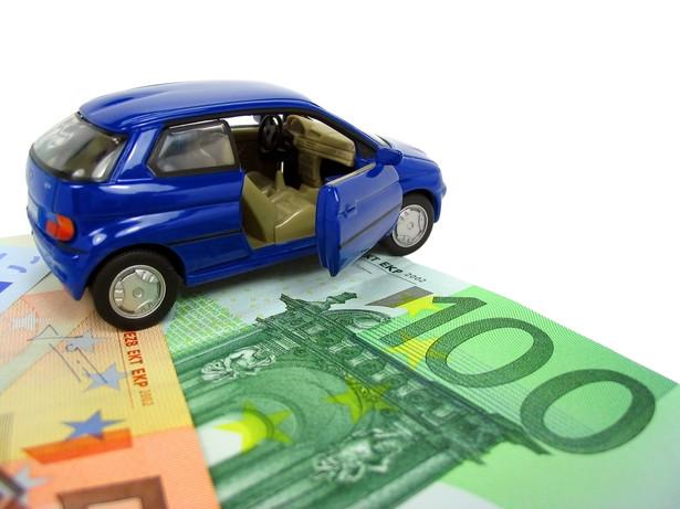 Najpopularniejsze są kredyty samochodowe, leasing oraz kredyty gotówkowe