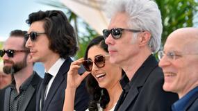 Cannes 2016, dzień 5: zachwycający Jim Jarmusch