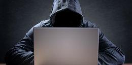 Uważaj na hakerów! Blokują dane i żądają okupu