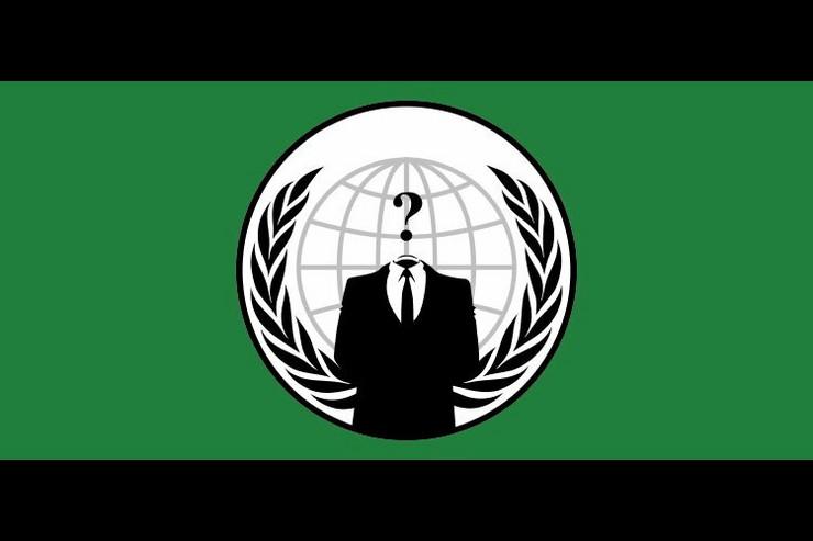 201267_anonimni-viki