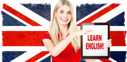Znasz dobrze angielski? Tyle możesz zarabiać!