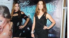 Joanna Sydor i Karolina Pilarczyk na premierze filmu. Która była seksowniejszą kocicą?