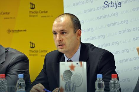 Vladimir Međak