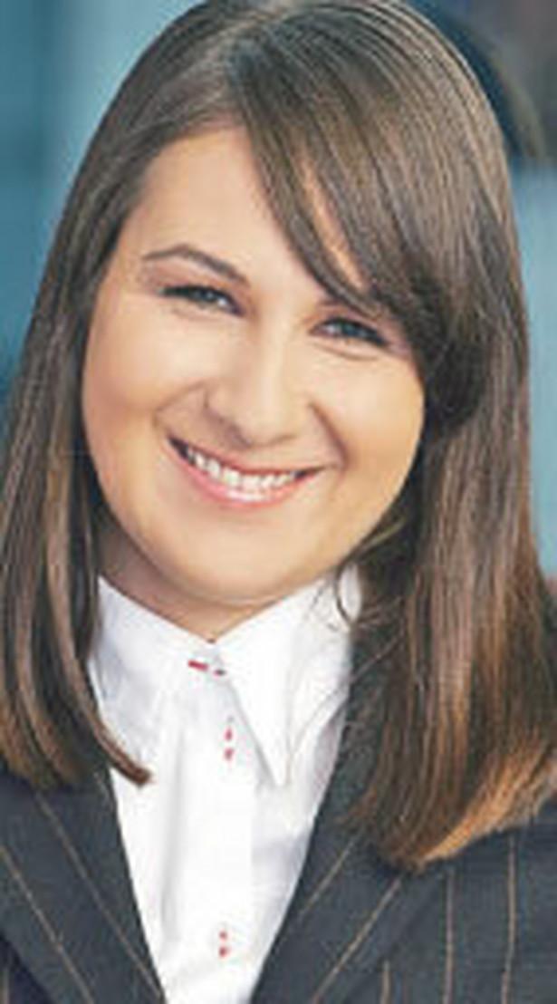 Dominika Mazur, radca prawny w Kancelarii BSJP Legal and Tax Advice, specjalizuje się w prawie handlowym i prawie pracy